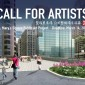 St. Mary's Square Public Art Project Call for Artists  Application […]